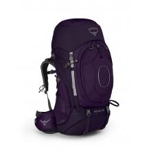 Xena 70 w/Dpk by Osprey Packs in Iowa City IA