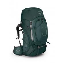 Xena 85 w/Dpk by Osprey Packs in Rocky View No 44 Ab