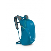 Daylite by Osprey Packs in Golden Co