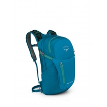 Daylite Plus by Osprey Packs in Courtenay Bc