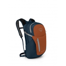 Daylite Plus by Osprey Packs in Golden Co