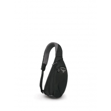 Daylite Sling by Osprey Packs in Durango Co