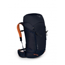 Mutant 38 by Osprey Packs