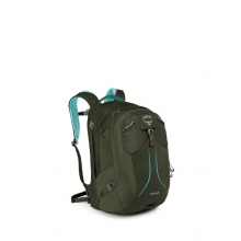 Nova by Osprey Packs in Duncan Bc