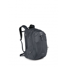 Nova by Osprey Packs in Vancouver Bc
