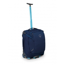 "Ozone 38L/19.5"" by Osprey Packs in Terrace Bc"
