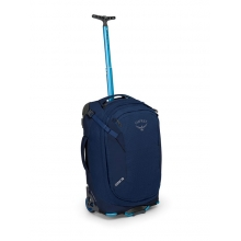 "Ozone 42L/21.5"" by Osprey Packs in Norwalk Ct"