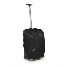 "Ozone 42L/21.5"" by Osprey Packs in Smithers Bc"