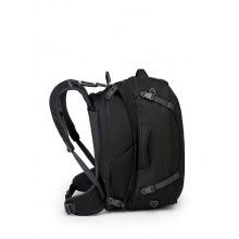 Ozone Duplex 65 M's Travel Pack by Osprey Packs in Ridgway Co