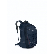 Quasar by Osprey Packs in Little Rock Ar