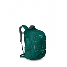 Questa by Osprey Packs in Smithers Bc