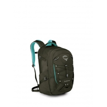 Questa by Osprey Packs in Iowa City IA