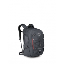 Questa by Osprey Packs in Redding Ca