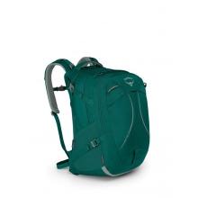 Talia by Osprey Packs