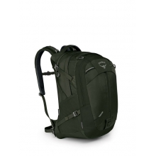 Tropos by Osprey Packs in Glenwood Springs Co