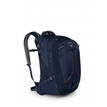 Tropos by Osprey Packs in Coquitlam Bc