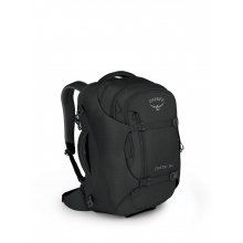 Porter 30 by Osprey Packs in Courtenay Bc
