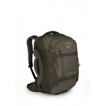 Porter 30 by Osprey Packs in Sioux Falls SD