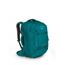 Porter 30 by Osprey Packs in Jonesboro Ar
