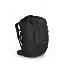 Porter 65 by Osprey Packs in Richmond Bc