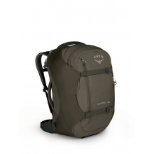 Porter 46 by Osprey Packs in Jonesboro Ar