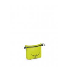 Ul Zipper Sack by Osprey Packs in Sherwood Park Ab