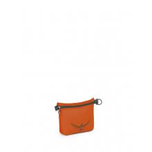 Ul Zipper Sack by Osprey Packs in Revelstoke Bc