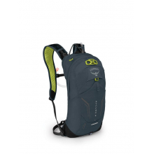 Syncro 5 by Osprey Packs