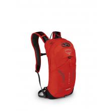 Syncro 5 by Osprey Packs in Sedona AZ