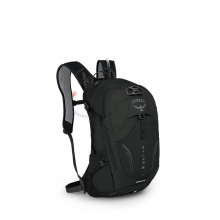 Sylva 12 by Osprey Packs
