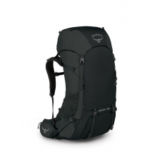 Rook 50 by Osprey Packs in Terrace Bc