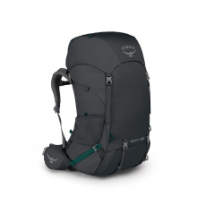 Renn 65 by Osprey Packs in Alamosa CO