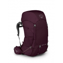 Renn 65 by Osprey Packs in Sioux Falls SD