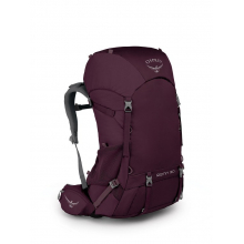 Renn 50 by Osprey Packs in Fort Smith Ar