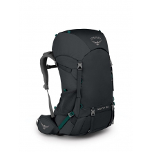 Renn 50 by Osprey Packs in Cranbrook Bc