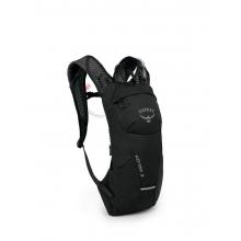 Katari 3 by Osprey Packs in Scottsdale Az