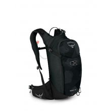 Siskin 12 by Osprey Packs