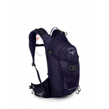 Salida 12 by Osprey Packs
