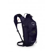 Salida 8 by Osprey Packs in New Denver BC