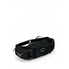 Savu by Osprey Packs in Revelstoke Bc