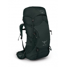 Volt 75 by Osprey Packs in Red Deer County Ab