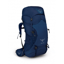 Volt 75 by Osprey Packs in Jonesboro Ar