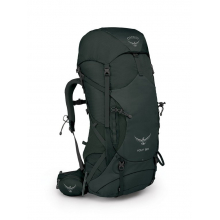 Volt 60 by Osprey Packs in Sioux Falls SD
