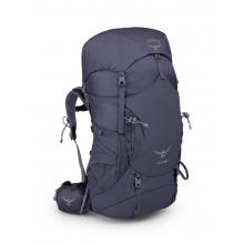 Viva 65 by Osprey Packs