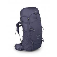 Viva 50 by Osprey Packs in Whistler Bc