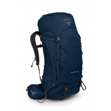 Kestrel 48 by Osprey Packs in Fort Smith Ar