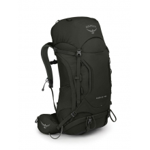 Kestrel 48 by Osprey Packs in Jonesboro Ar