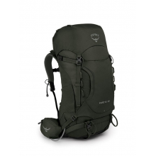 Kestrel 38 by Osprey Packs in Mobile Al