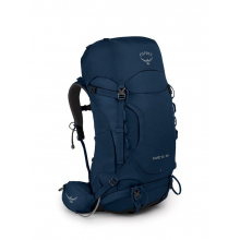 Kestrel 38 by Osprey Packs in Santa Rosa Ca