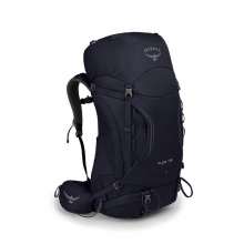 Kyte 46 by Osprey Packs in Rancho Cucamonga Ca